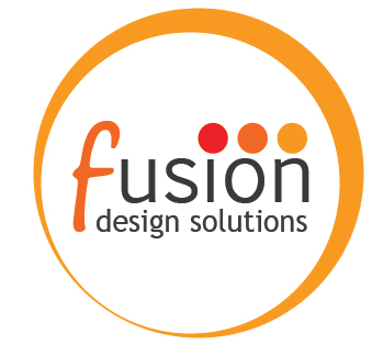 Fusion Hull Design & Marketing